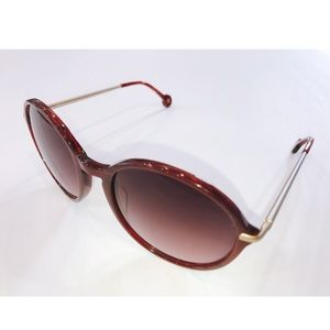🔔 ANTHROPOLOGIE Women Sunglasses 🔔
